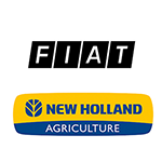 FIAT TRAKTÖR & NEW HOLLAND